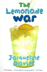 The-Lemonade-War-9780547237657.jpg