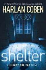shelter_image.jpg