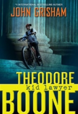 theodore-boone-kid-lawyer.jpg