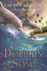 dolphin-song.jpg