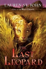 last_leopard.jpg