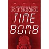 Time Bomb  by Joelle Charbonneau