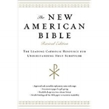 The New American Bible, Revised Edition