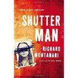 Shutter Man  by Richardo Montanari