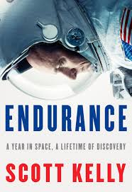 endurancepbk.jpg