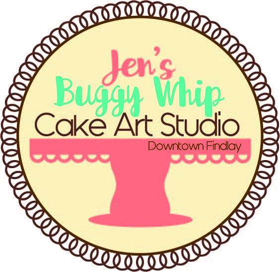 Buggy Whip Bakery