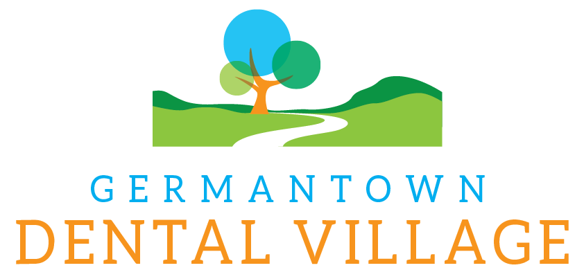 Dentist Germantown MD | Germantown Dental Village | Dr. Nhu