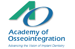 Academy of Ossenointegration Logo