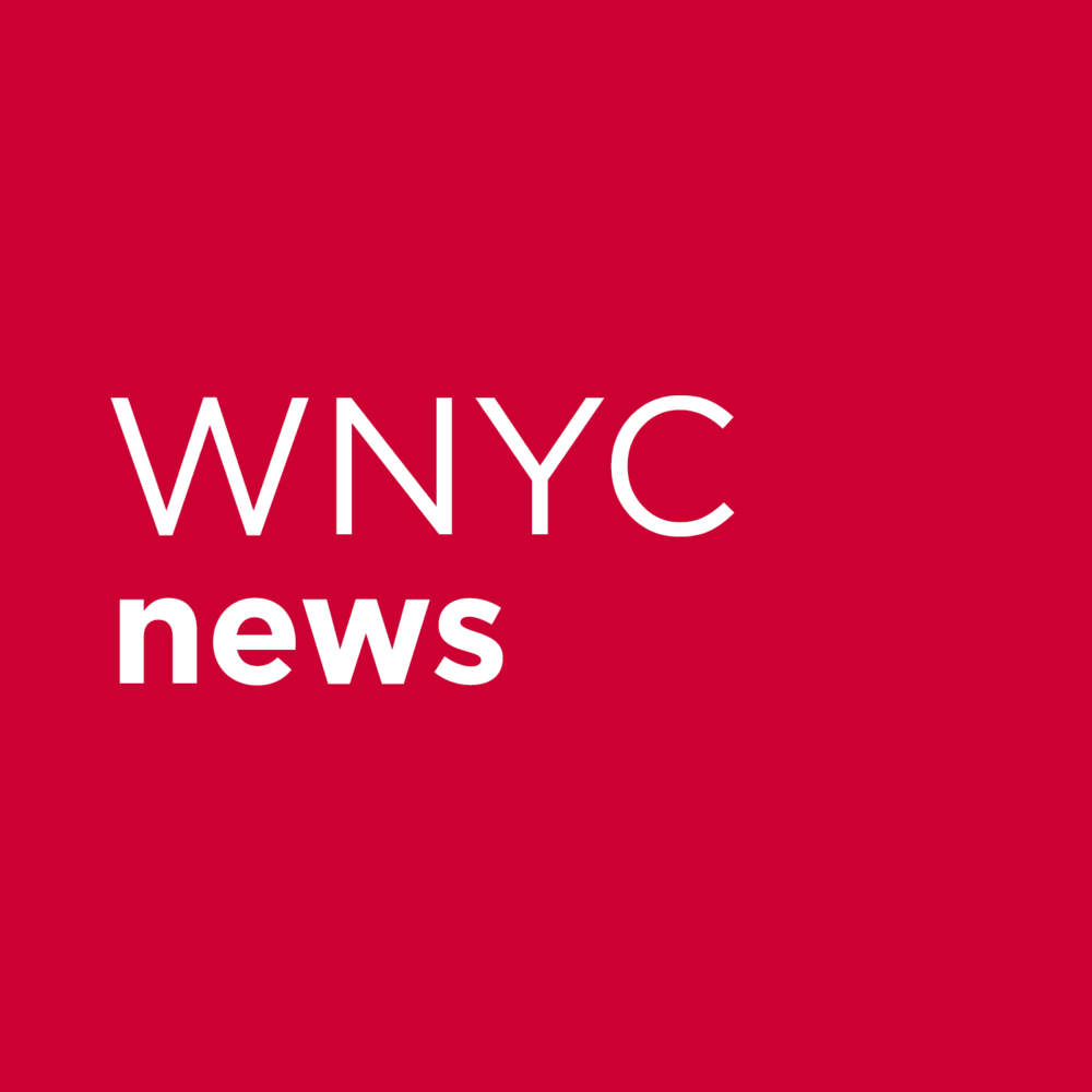 WNYCNewsNoLogo.png
