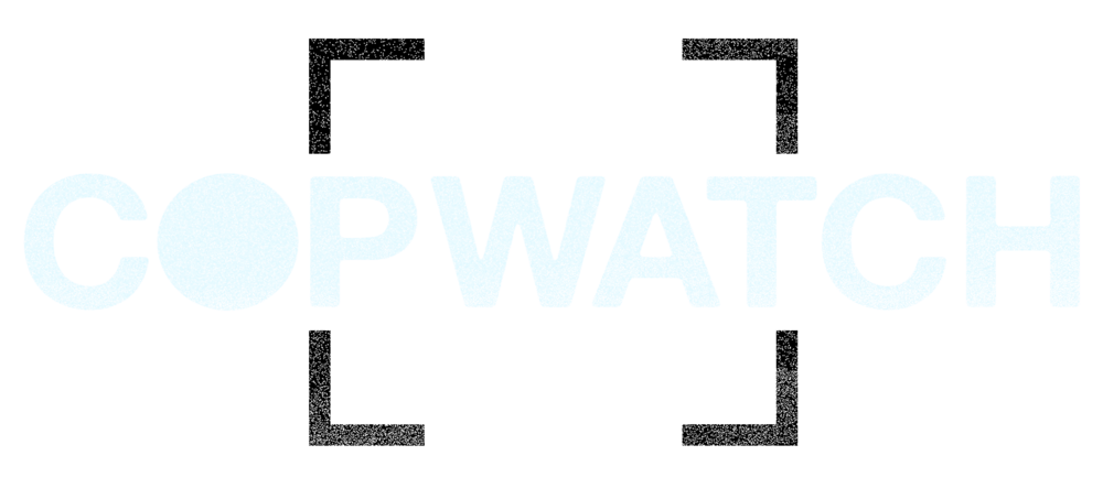 copwatch-TT4.png