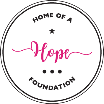 Home of a Hope Foundation