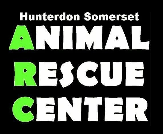 Animal Rescue Center