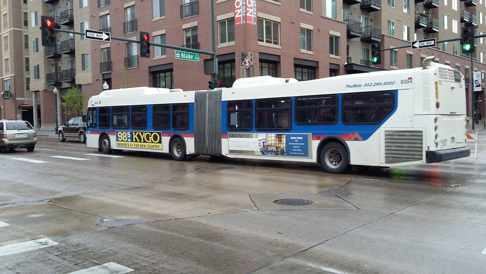 RTD_bus_9354,_22nd_&_Blake,_Denver.jpg