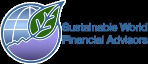 SWFA-logo-2-e1482702230987.png