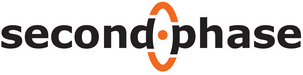 SP_logo_300.jpg