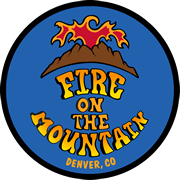 FOTM_Badge_Denver_ForWeb_180x180.png
