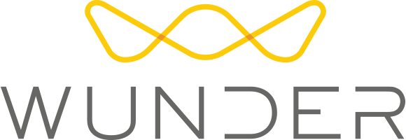 wunder_logo_small.png