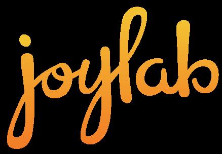 JoyLab-Logo.png