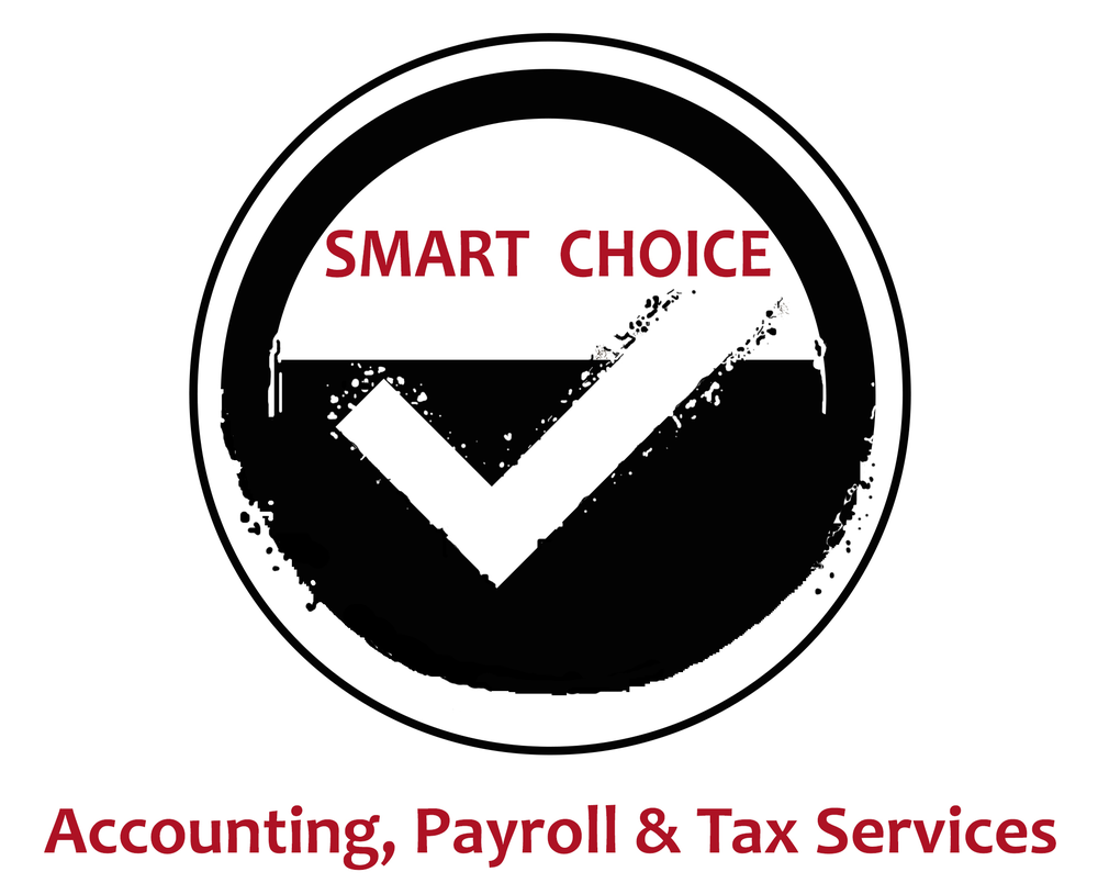 Smart Choice Logo.jpg.png