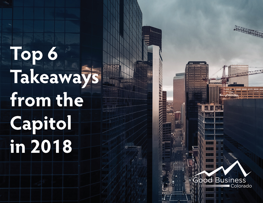Top 6 Takeaways from the Capitol in 2018_Page_01.png
