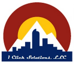 1 Click Solutions, Inc.