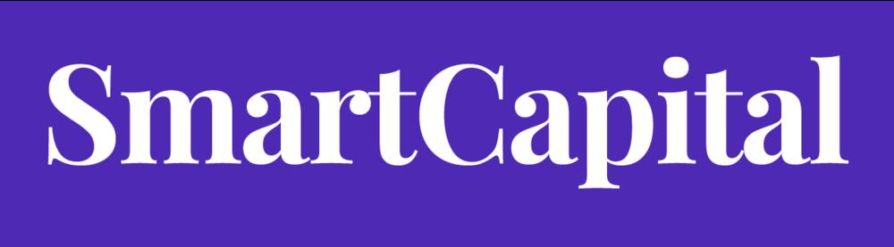SMart Capital.png