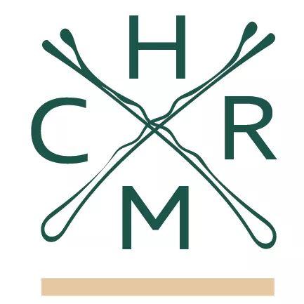 Cielas Hair Studios Logo.jpg