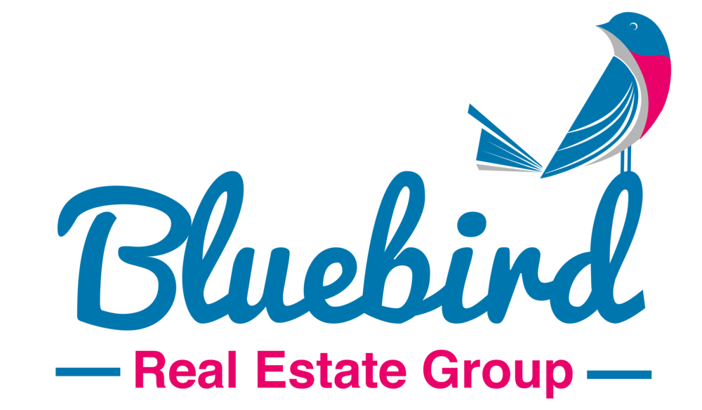 Bluebird Real Estate Group Logo 7.10.18.png