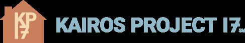 kp17-logo.png