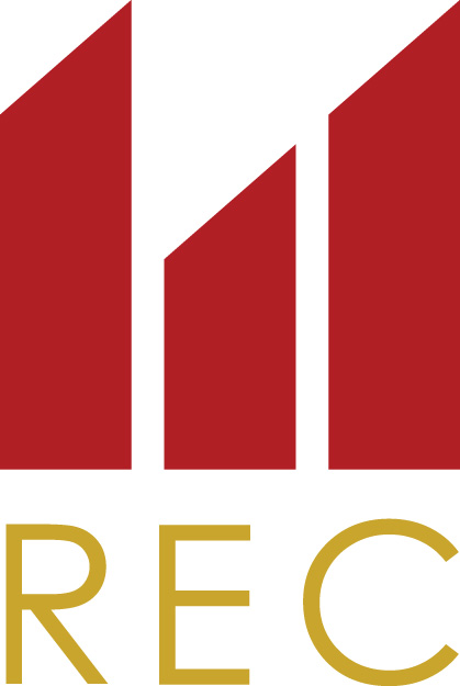 REC_logo (gold).jpg