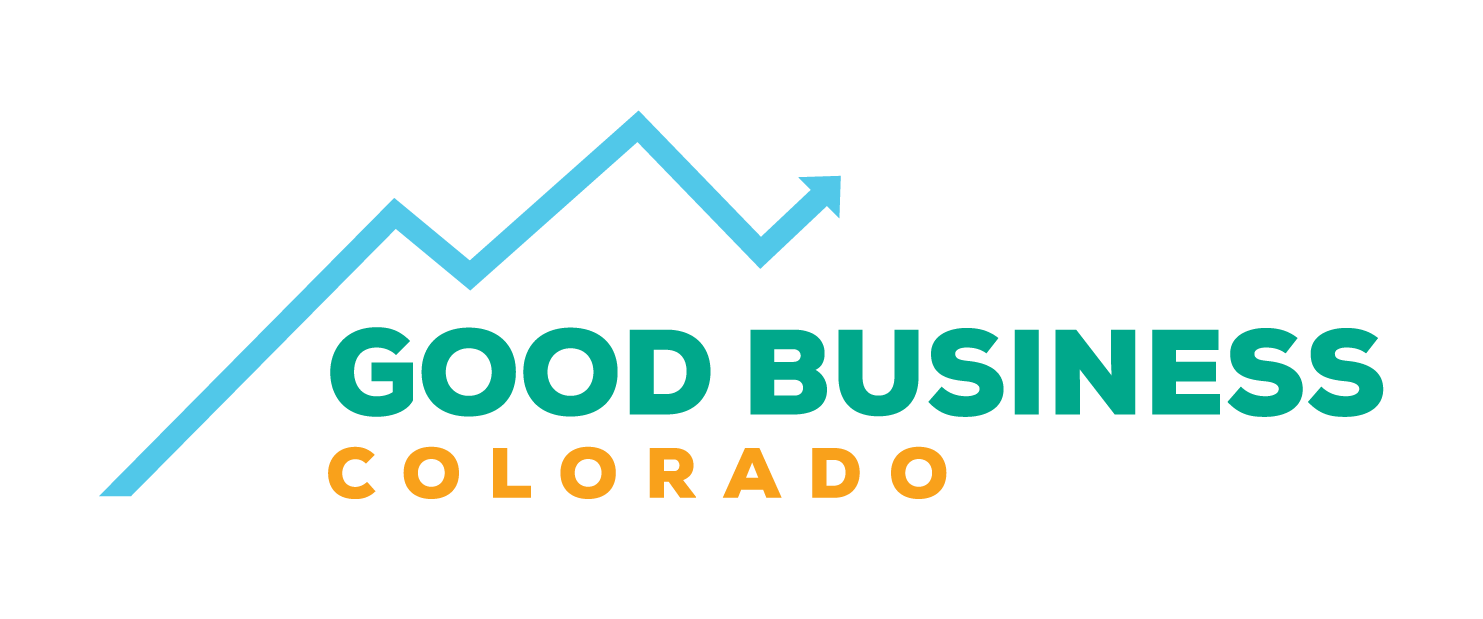 Good Business Colorado