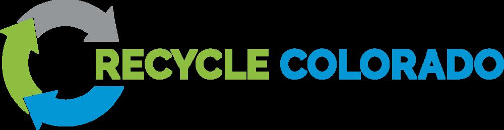 2018_RecycleColorado_Logo_horiz.png