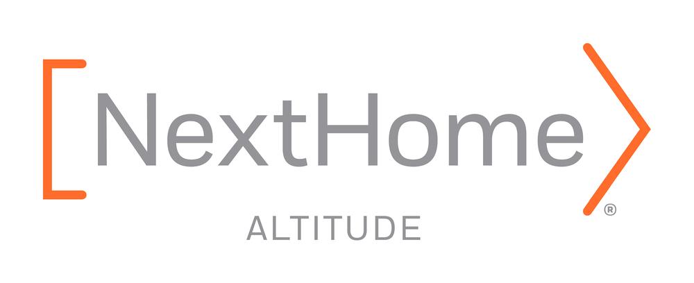 NextHome-Altitude-Logo-Horizontal-OrangeOnWhite-Web-RGB.png