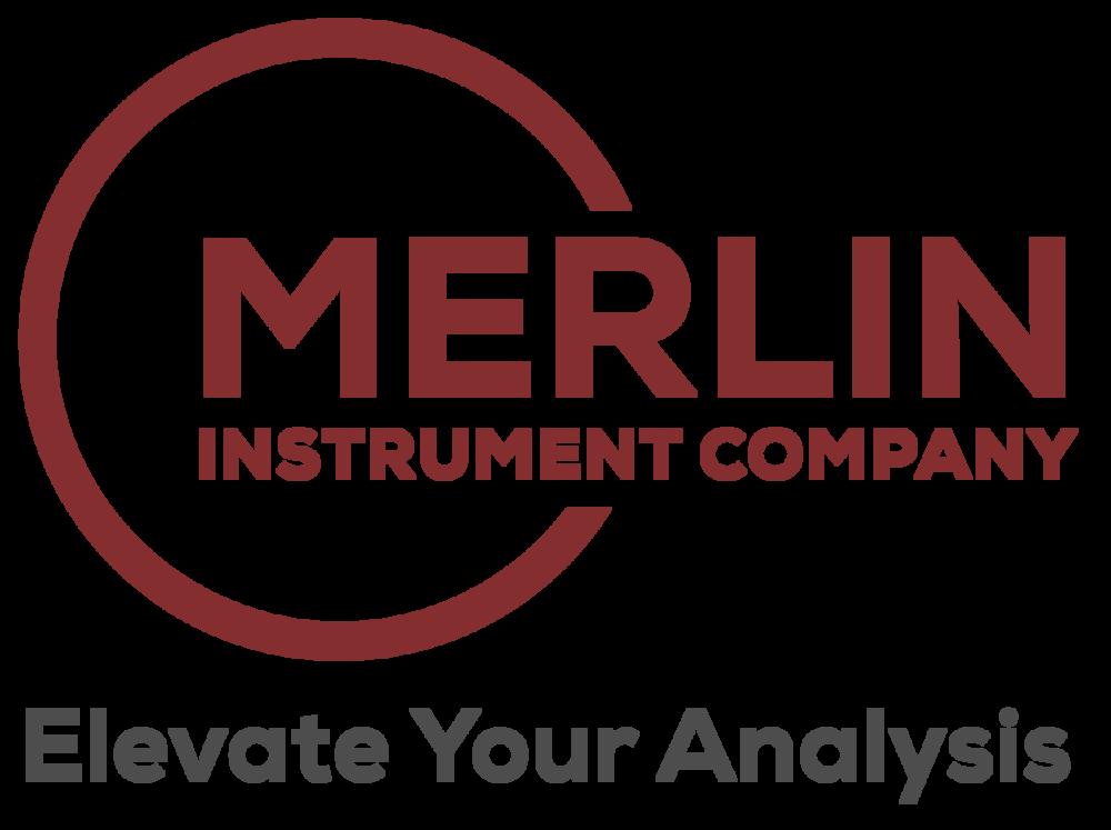 MerlinInstrumentNew.png