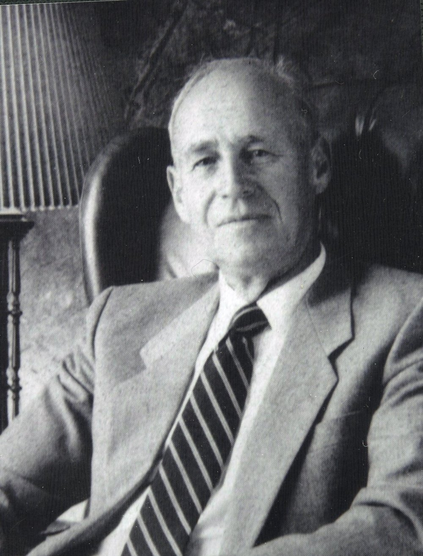 Bergman, Bill, EHS.jpg