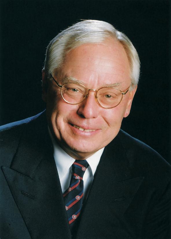 Gillett, George Jr., EHS.JPG
