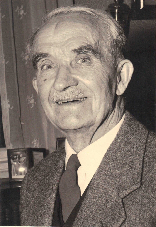 Howelsen, Carl, EHS.JPG