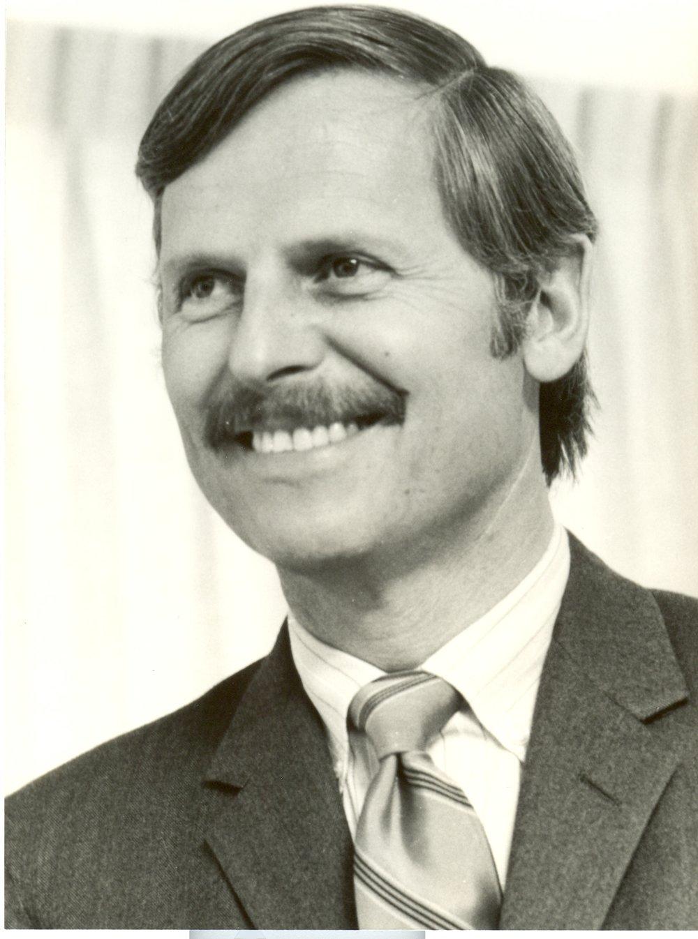 Lange, Robert, EHS.Jpg