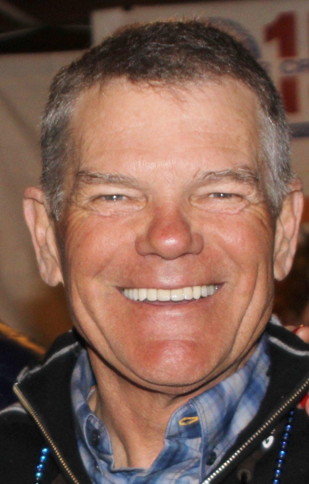 Brad Ghent.JPG