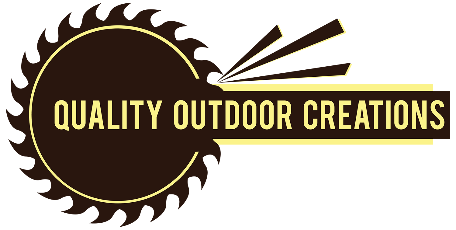 Quality Outdoor Creations