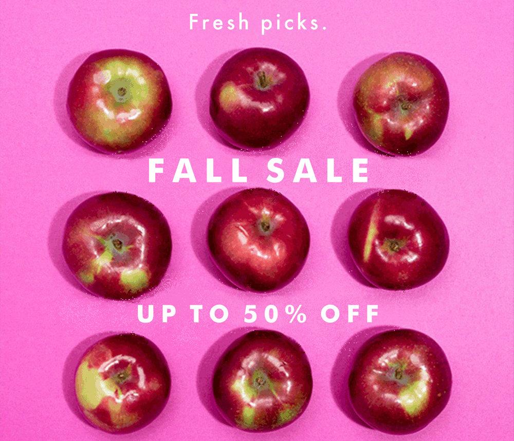 Fresh Picks Fall FB.jpg