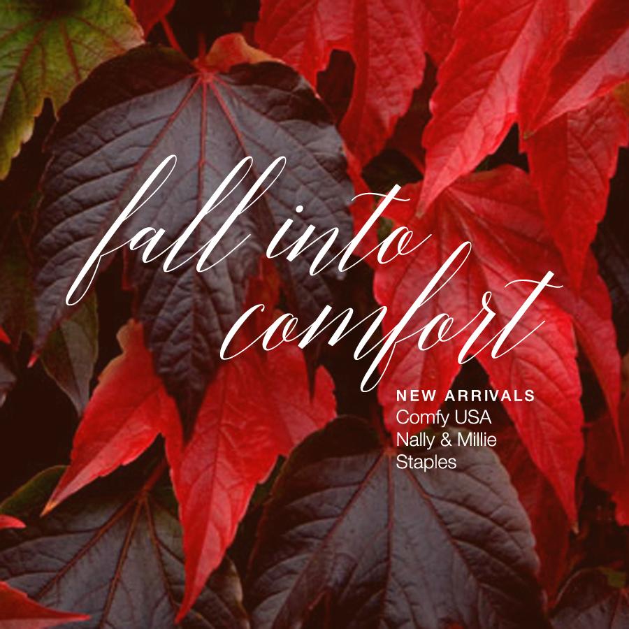 Fall into Comfort FB.jpg