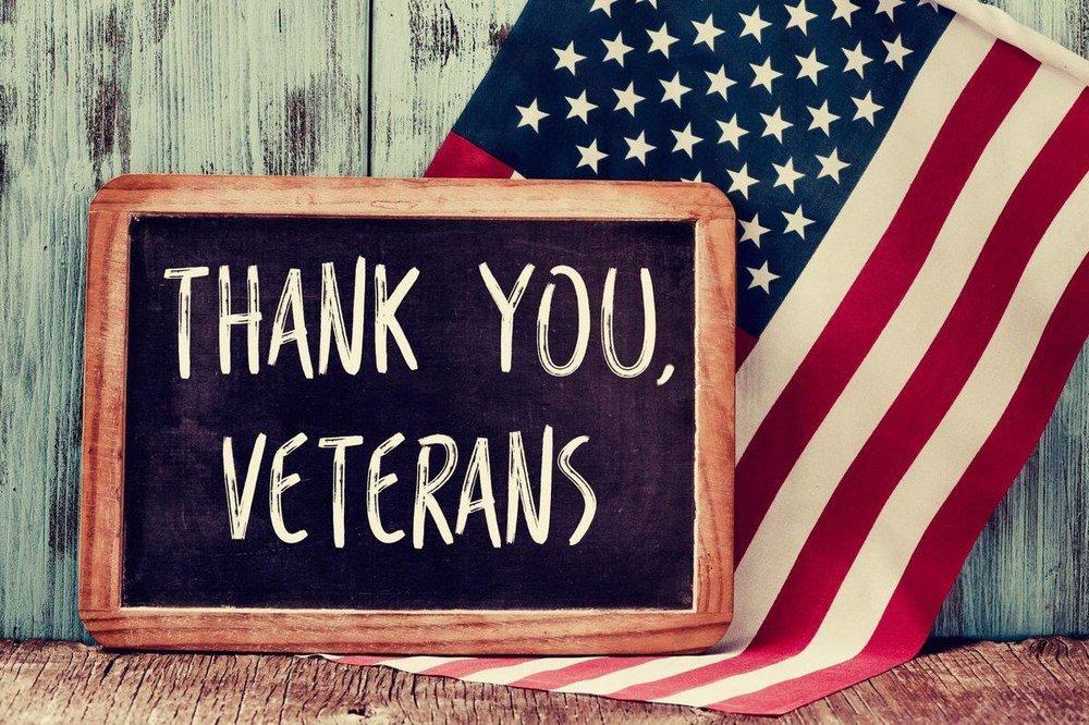 veterans17.jpg