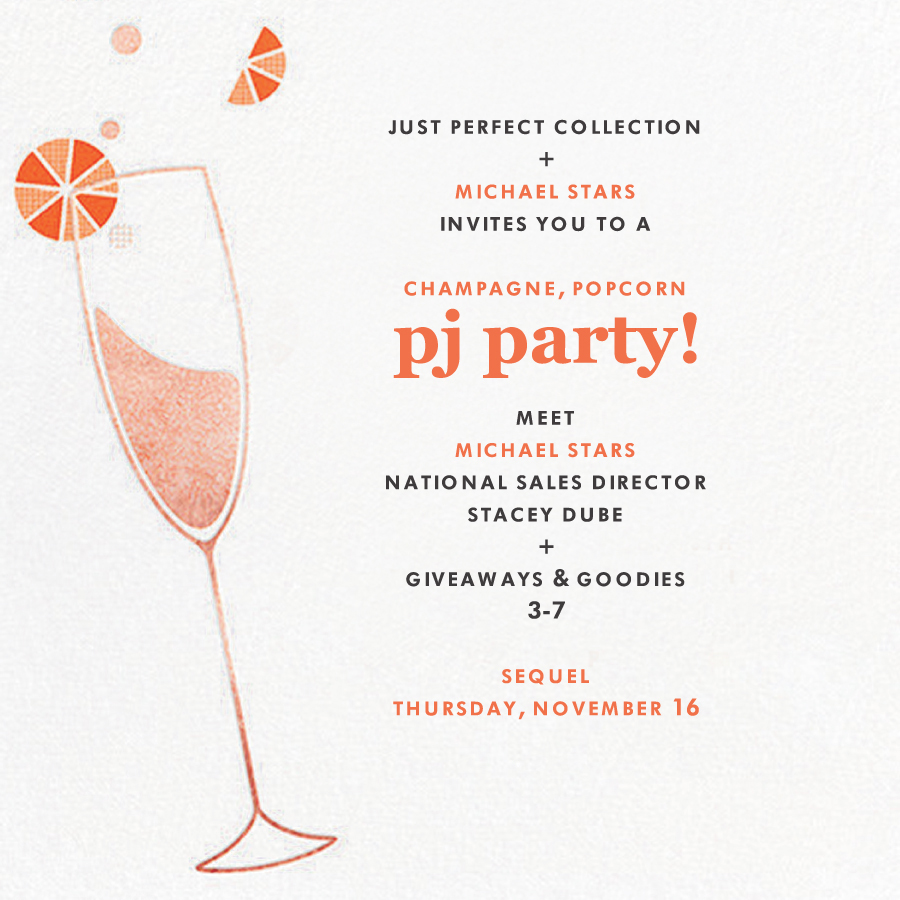 PJ Party SQ FB.jpg