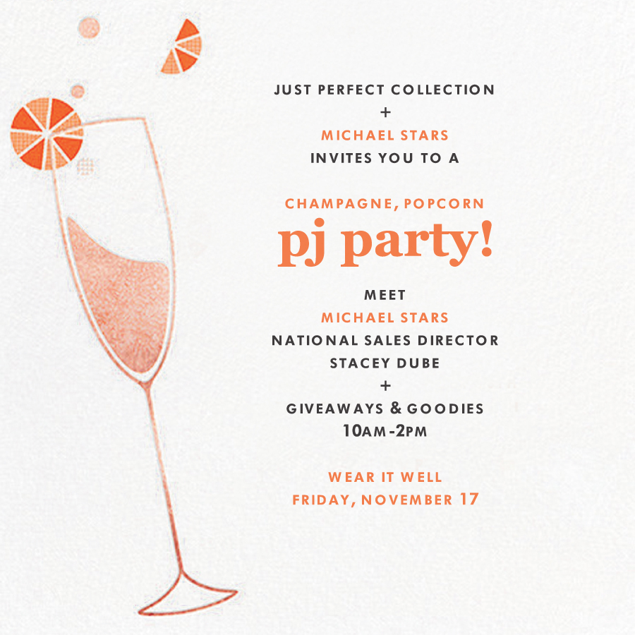 PJ Party WIW FB.jpg
