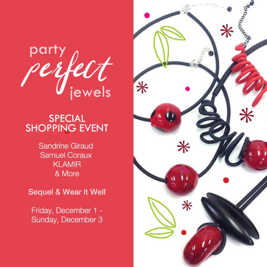 Jewelry Event FB.jpg