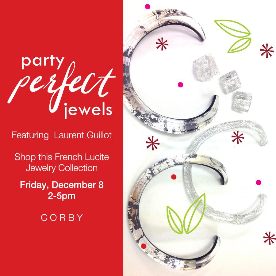 Jewelry Event v2 FB.jpg