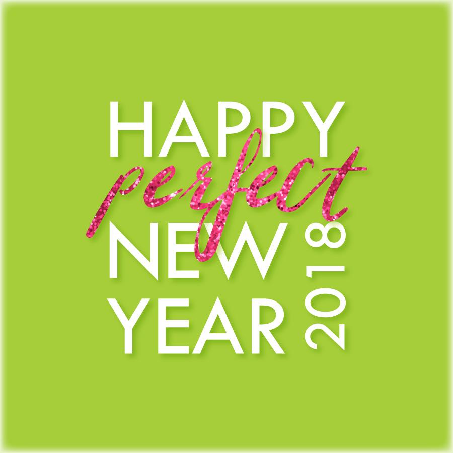 New Year 17 FB.jpg