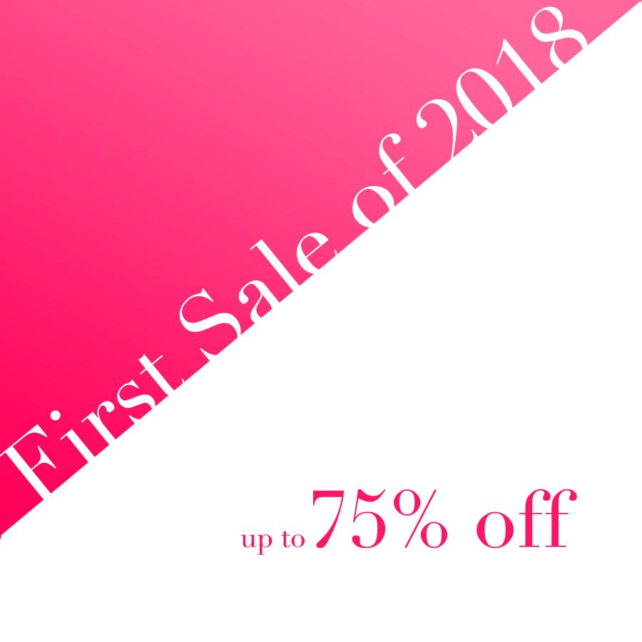 First Sale 2018 FB.jpg
