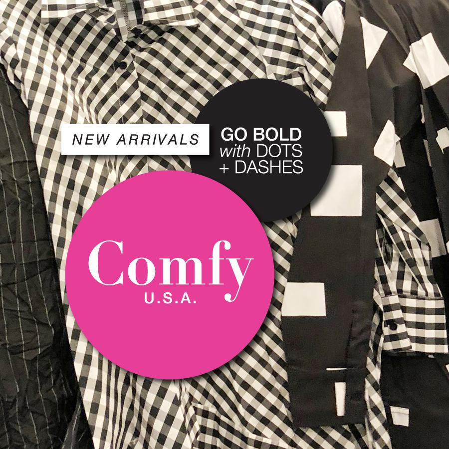 Comfy 18 FB.jpg